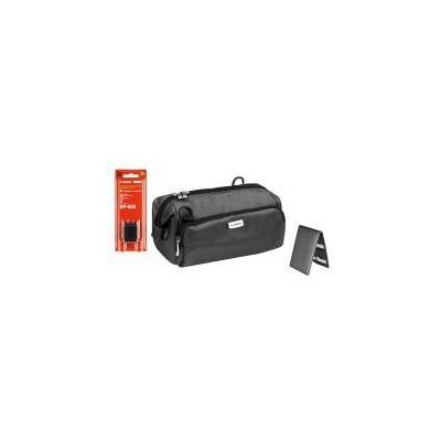 Canon 2740B010 camera kit
