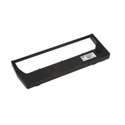 InfoPrint Extended Life Ribbon Cartridge, 30000 pages Printerlint - Zwart