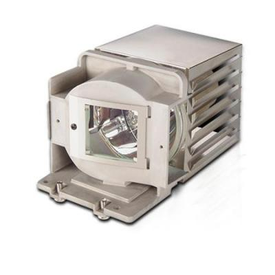 Infocus SP-LAMP-083 projectielamp