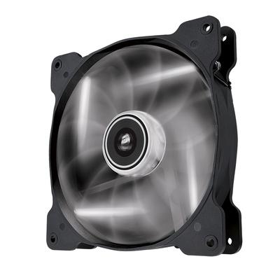 Corsair Air SP140 LED Hardware koeling - Zwart