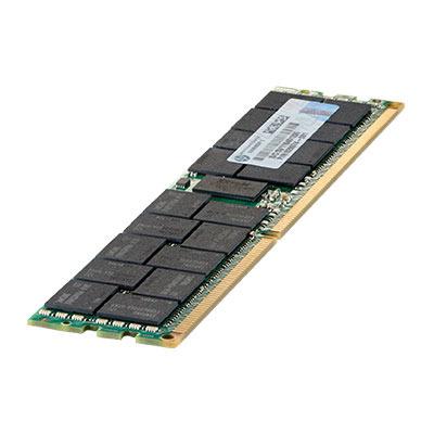 Hewlett Packard Enterprise 8GB DDR4-2133 RAM-geheugen