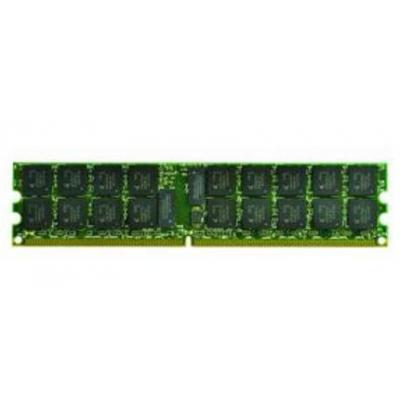 2-Power 2PCM-73P4793 RAM-geheugen