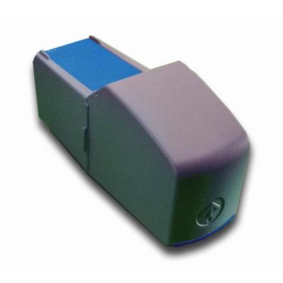Oce Océ ColorWave 300 Ink Tank Cyan Inktcartridge - Cyaan