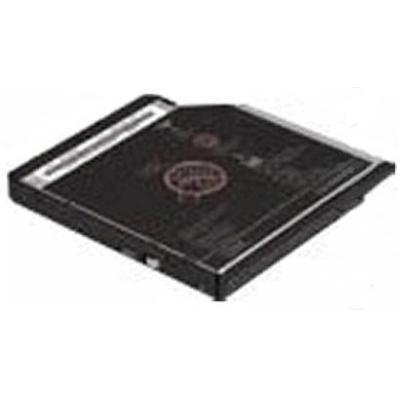 IBM UltraSlim Enhanced SATA DVD-ROM brander