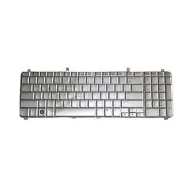 HP 644363-031 Notebook reserve-onderdelen