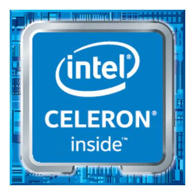 Intel G3920 Processor