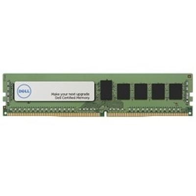 DELL 370-ADOT RAM-geheugen