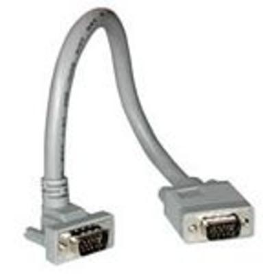 C2G 81043 VGA kabels