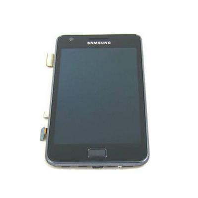 Samsung mobile phone spare part: LCD, 480 x 800 pixels, 16M