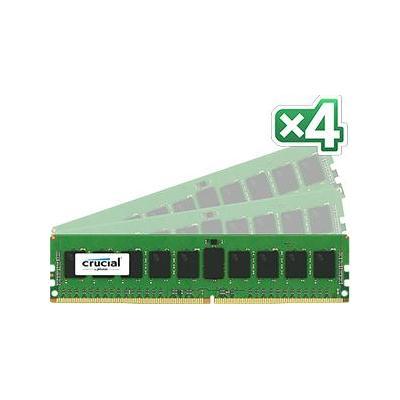 Crucial CT4K8G4RFS4213 RAM-geheugen
