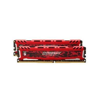 Crucial BLS2C16G4D240FSE product
