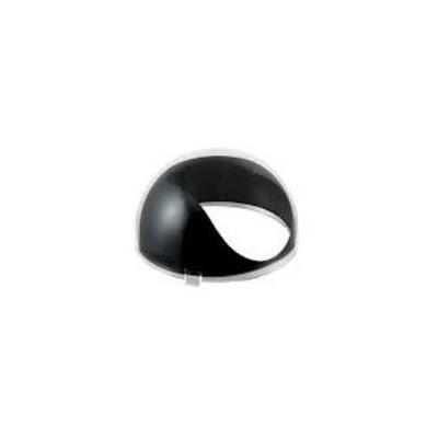 Acti beveiligingscamera bevestiging & behuizing: Transparent Dome Cover (for D53, D54, D55, E52-E59)