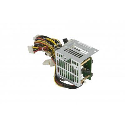 Supermicro : 19-Pairs Power Distributor (PDB-PT825-8824)