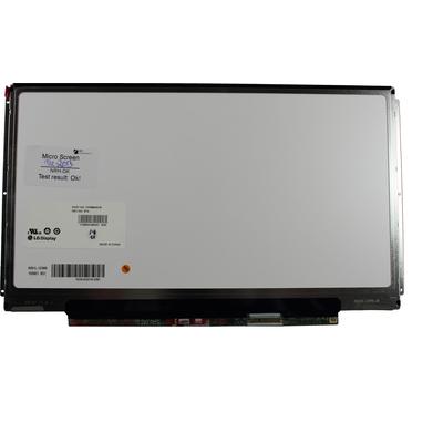 CoreParts MSC133H40-173G Notebook reserve-onderdeel