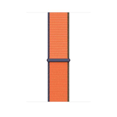 Apple MYA62ZM/A smartwatch-accessoires