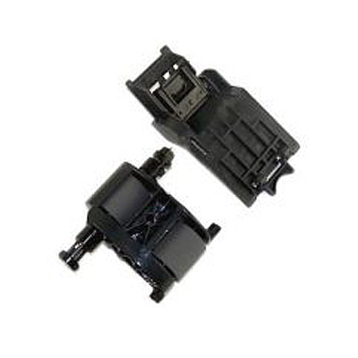 HP ADF roller replacement kit Printing equipment spare part