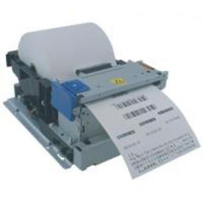 Star Micronics SK1-32SF4-Q Labelprinter - Grijs