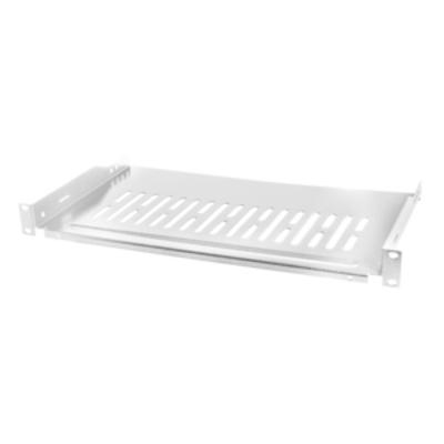 LogiLink SF1C35G Rack toebehoren - Wit