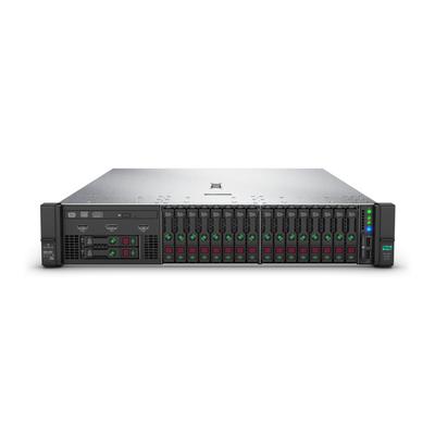 Hewlett Packard Enterprise ProLiant DL380 Gen10 Server barebone