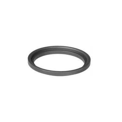 Digicap camera kit: Set Up Filter-Adapter - Zwart