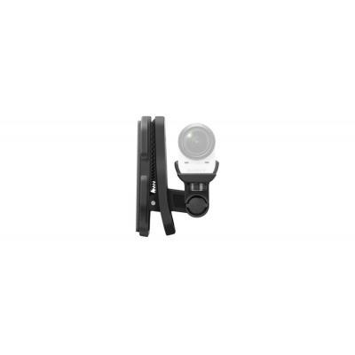Sony camera-ophangaccessoire: BLT-CHM1 - Zwart