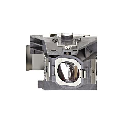 Viewsonic RLC-104 Projectielamp