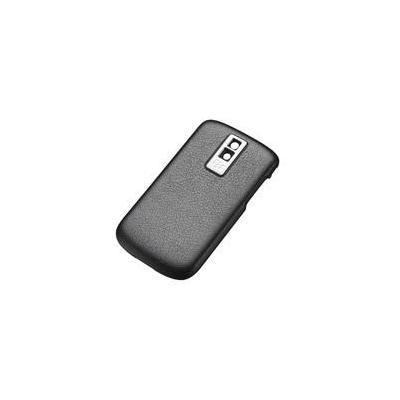 Blackberry mobile phone spare part: Battery Door