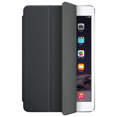Apple tablet case: iPad mini Smart Cover - Zwart