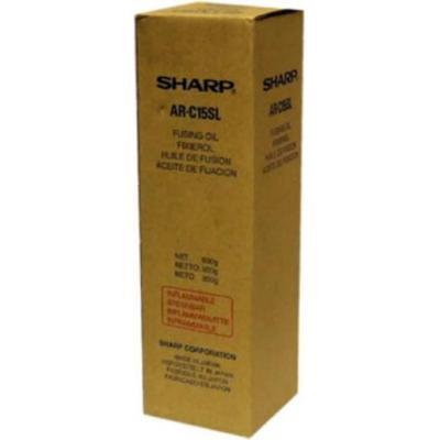 Sharp Silicon Fuser Oil Fuser olie