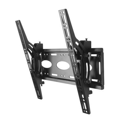 B-Tech BT8431 Montagehaak - Zwart