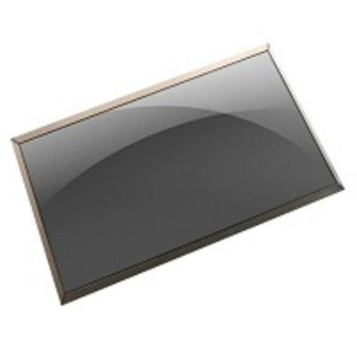 Acer LK.1560D.007 Notebook reserve-onderdelen