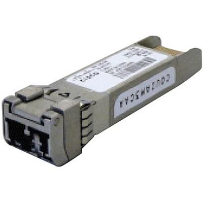 Cisco netwerk tranceiver module: DWDM, SFP+, 1542.14nm