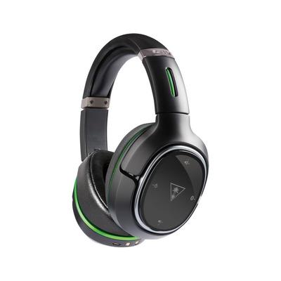 Turtle beach koptelefoon: Turtle Beach, Elite 800X Premium Wireless Surround Sound Gaming Headset  Xbox One