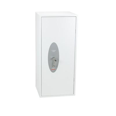 Phoenix Safe Co. SS1185K MKII Kluis - Wit