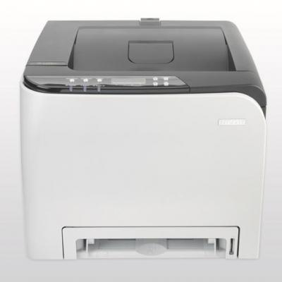 Ricoh SP C250DN laserprinter