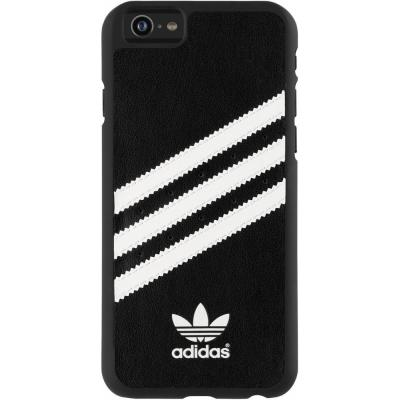Adidas 18259 mobile phone case