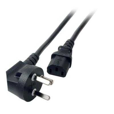 EFB Elektronik EK539.1,8 electriciteitssnoeren