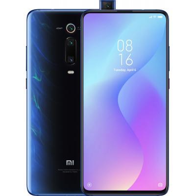 Xiaomi 9T 128GB Smartphone - Blauw