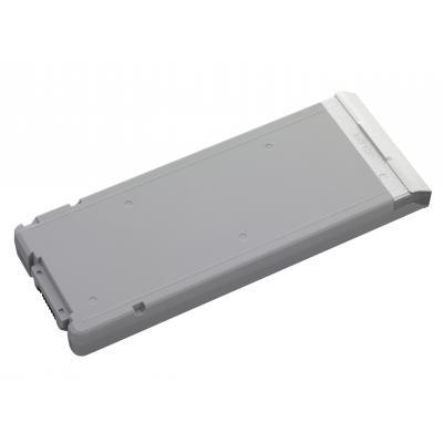 Panasonic Li-Ion 9-cell battery for CF-C2 Notebook reserve-onderdeel - Grijs