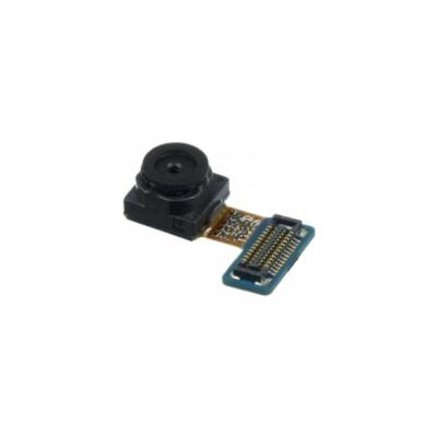 Samsung mobile phone spare part: GT-I9505 Galaxy S4, camera module, 2MP