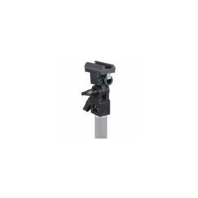 Walimex statief accessoire: 15332 - Zwart