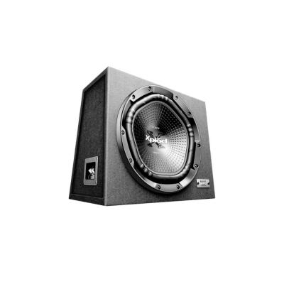 Sony XSNW1202E auto subwoofer