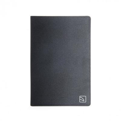 Tucano VENTO Tablet case - Zwart