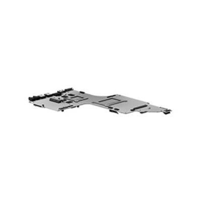 HP 682171-001 Notebook reserve-onderdelen