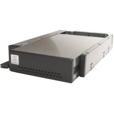 CRU 8531-7209-9500 drive bay panelen