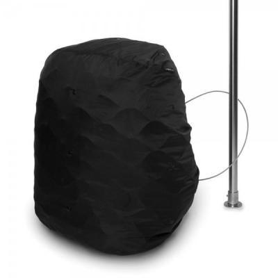 Pacsafe : C25L - Zwart