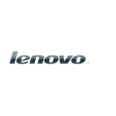 Lenovo RAM-geheugen: ThinkServer Memory 2GB
