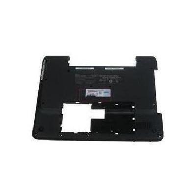 Sony X21877362 notebook reserve-onderdeel