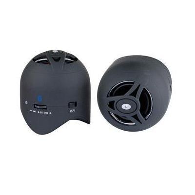 Schwaiger LS200BTS033 draagbare luidspreker