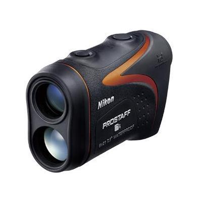 Nikon afstandmeter: PROSTAFF 7i